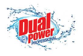 Dual Power
